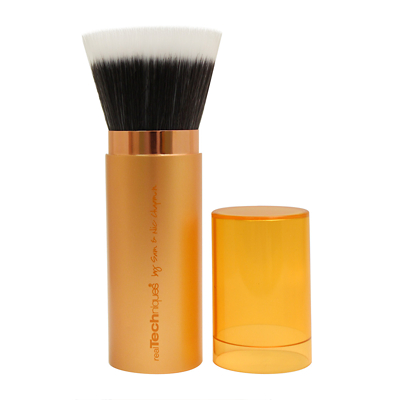 Real_Techniques_Retractable_Bronzer_Brush_1388479885_main