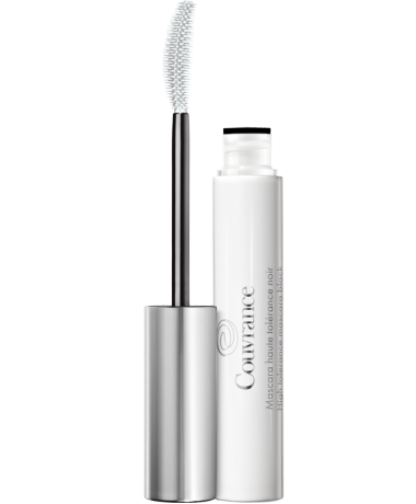 couvrance-mascara-complet-brosse-ouverte