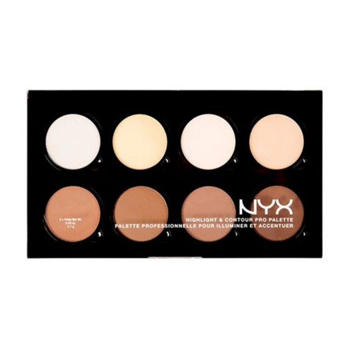 cover-highlight-contour-pro-palette-nyx