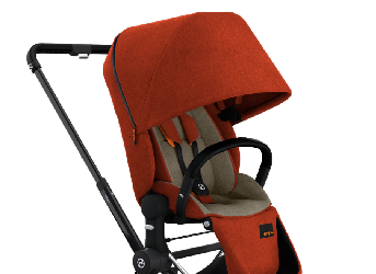 Assise Priam Cybex