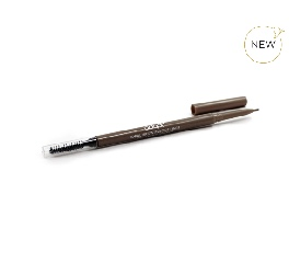 Adopt' crayon sourcils retractable - ideal brow precise liner