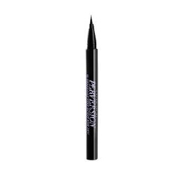 Urban Decay - Eyeliner Feutre Perversion Fine Point