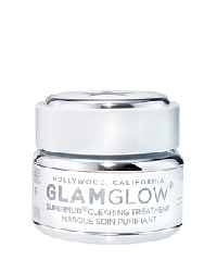 Glamglow Supermud Clearing Treatment 1.7 oz.