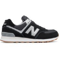 574 New Balance Men's Classic 574 Shoes | ML574HRM