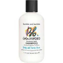 Bumble & Bumble Colour Minded shampoo 250ml